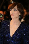 0522_Kristin-Scott-Thomas_in_Chopard_02.jpg