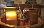 macchina del cioccolato.jpg