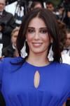 Nadine_Labaki_in_Chopard_02.jpg