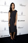 Zoe Saldana at The Weinstein Company Party in Cannes Hosted by Chopard_1.JPG