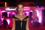 Erin_Heatherton_in_Chopard_02(2).jpg