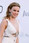 Kylie_Minogue_in_Chopard_01.jpg