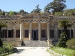 la villa San Martino di Napoleone.jpg
