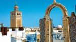 Tunisi.jpg