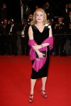 0521_Catherine_Deneuve_in_Chopard_01.jpg