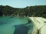 una baia dell'Elba.jpg