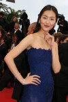0522_Liu-Wen_In_Chopard_02.jpg
