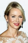 Naomi Watts wearing Chopard to the French premiere of movie Diana, Paris, September 6th 2013_1.jpg