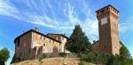 castello-levizzano-rangone-520.jpg