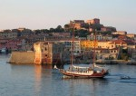 Portoferraio all'isola d'Elba.jpg