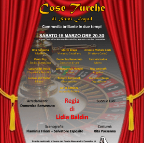 CoseTurche2014-298x295