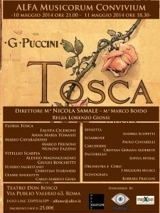 locandina tosca 2