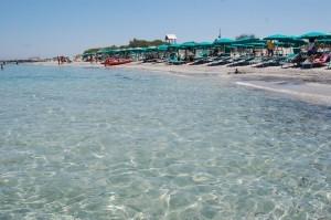4spiaggia-sanbasilio
