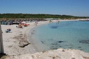 6spiaggia-lacaciulara