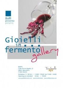 Poster 2014 GiF