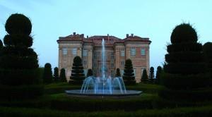 castello-di-guarene