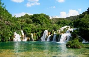 Croazia Krk