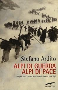 Ardito - Alpi di guerra
