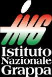 logo ING (1)