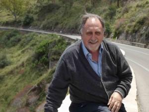 Luigi Amato