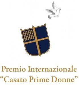 PREMIO CASATO PRIME DONNE_LOGO