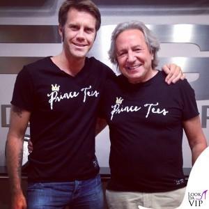 Emanuele-Filiberto-di-Savoia-Enzo-Fusco-tshirt-Prince-Tees