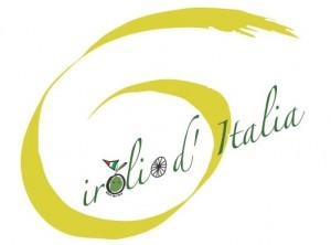 Logo Girolio (1)