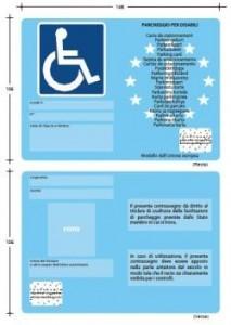 contrassegno-disabili