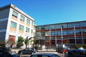 Il Liceo Artistico di San Leucio (2)