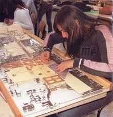 Il Liceo Artistico di San Leucio (3)