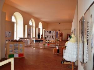 Il Liceo Artistico di San Leucio