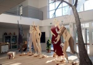 Il Liceo Artistico di San Leucio (4)