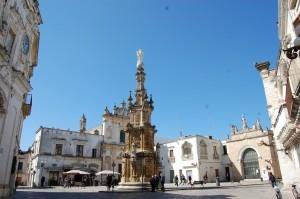 Nardò-piazza Salandra (1)