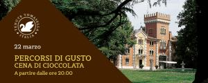 TENUTE_BANNER_SITO_NEWS_PERCORSI-DI-GUSTO_870x350-870x350 (2)