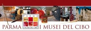 Testata Newsletter 2014 Musei