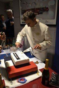 il 20 anni di Roche Bobois (6)