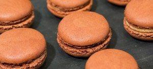 Salon du Chocolat_i