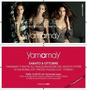 YamamaY_copertina_invito (1)