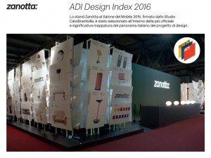 adi-index_ITA