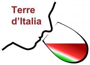 Logo Terreditalia (1868 x 1357) (1)