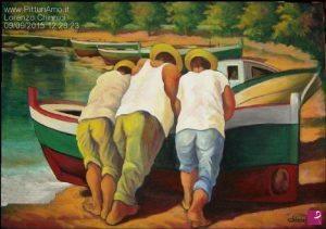 pescatori- (2)