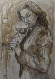 tasting vino 70x100 (2)