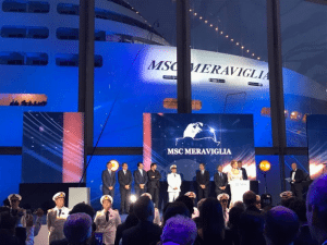 msc-meraviglia-christening_2