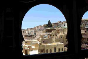 La Medina di Fès dove il tempo si è fermato ritorna all'antico splendore