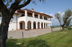Azienda Agricola Cantarutti alfieri