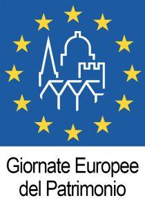Logo GEP 2017 ITA (1)