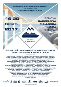 MDRNTY Cruise - Full Line Up lowres (1)