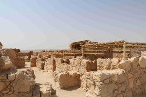 Israele un piccolo Paese dalle grandi risorse turistiche