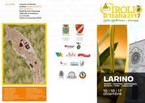 BROCHURE GIROLIO 2017 LARINO (2)