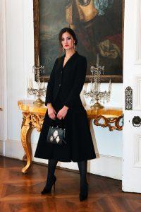 Michele Miglionico Outfits.2